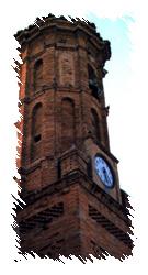 Imagen de la Torre de Pinseque