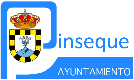 pinseque.es